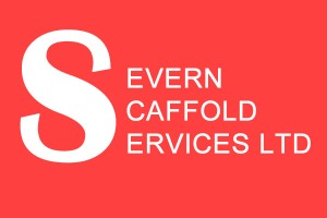 Scaffolding Hire in Shrewsbury Call 01939 251 543