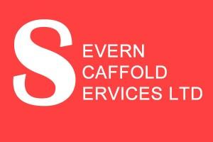 Scaffolding Hire in Shrewsbury Call 01939 251 543